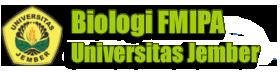 Biologi FMIPA